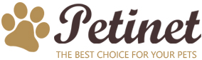 Petinet - the best choice to your pets